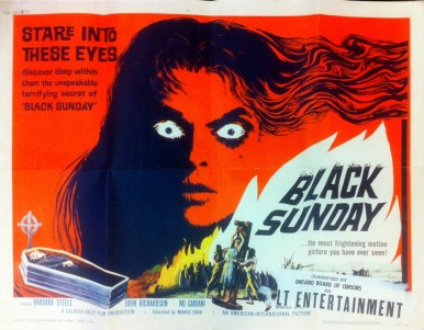 black-sunday-movie-poster-55x71-cm-1961