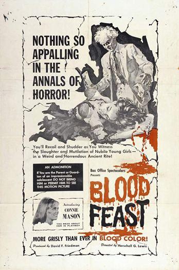 bloodfeast.jpg